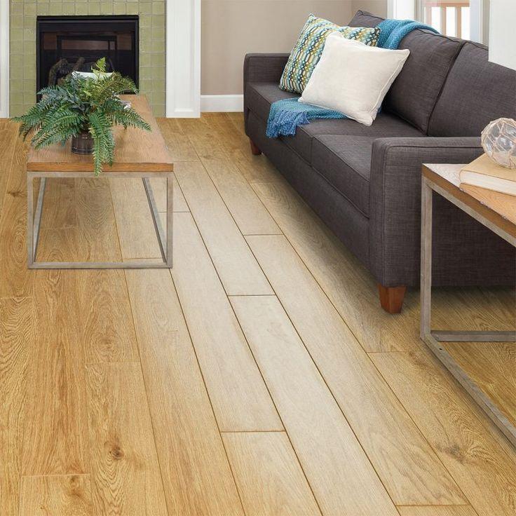 Costco Laminate Flooring Sale Homipet Laminate