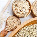 Healthy Food Choices & Healthy Food Ideas | ReadySetEat