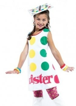 Looking for a fun costume for Halloween? Why not dress up as your favorite board game? Game costumes are a fun and creative costume idea for Halloween....
