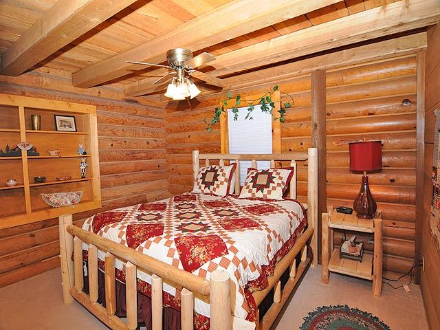 10 Best Large Group Cabins Images On Pinterest Mountain Cabins Pigeon Forge Tennessee And