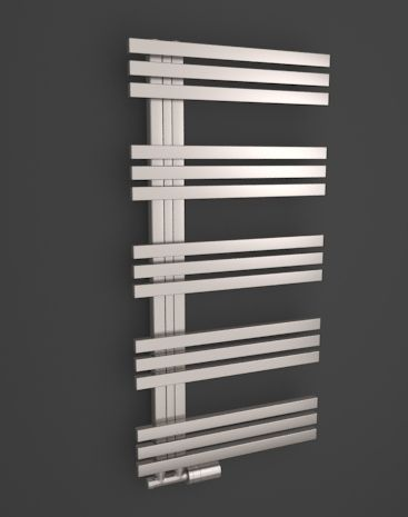 HOTHOT Indigo Stainless – a fascinating radiator from a group of polished heating bodies. This radiator adds a touch of charm to any space, adding to the feeling of luxury. HOTHOT Exclusive s.r.o.