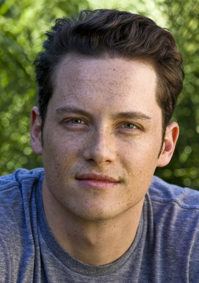 jesse lee soffer tumblr