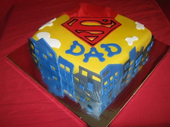 Cake Decorating Gift Experience : 113 best images about FATHER S DAY CAKES on Pinterest ...