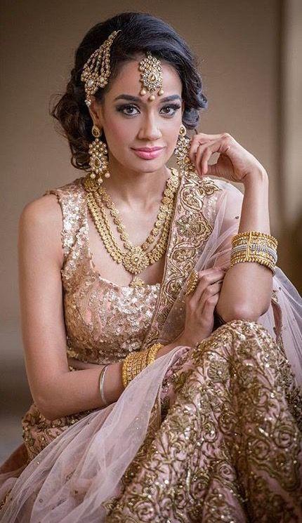 108 besten arabische Kleidung Bilder auf Pinterest | Arabische ...