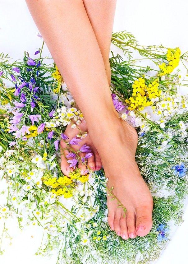 Tratamentul modern - solutia optima pentru afectiunile piciorului diabet