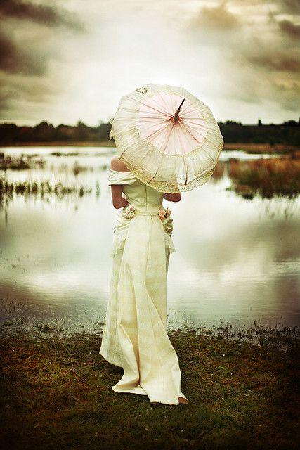 parasol: