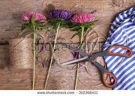 florist photo에 대한 이미지 검색결과