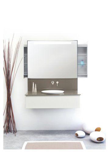 Cedam Salles de bain Salles de Bains Agencement Installation Meubles ...