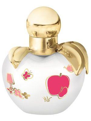 Nina Fantasy... it's cute and smells so good!