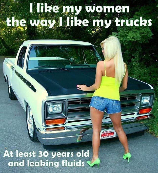 Truckin Truck Trucklove Trucks Truckdriver Truckerworld