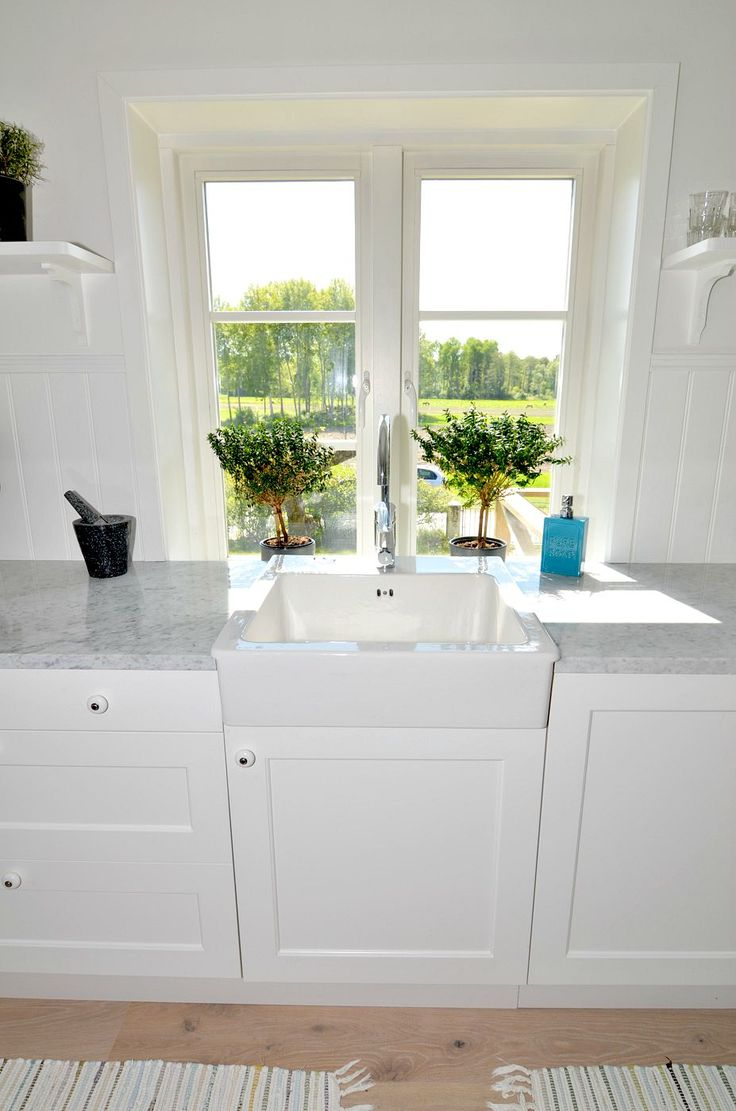 47 best Bänkskivor i marmor images on Pinterest | Carrara ...