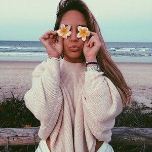 • saturatedsun •                                                       …