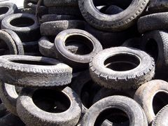 Logan City Council: Recycling List A-Z