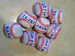 SPANISH VERB BASEBALL IS ALWAYS A HIT! http://www.spanish-for-you.net/blog/we-played-spanish-verb-baseball-today