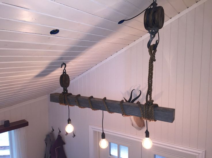 1000 images about light legacy on pinterest wall mount for Repurpose ceiling fan motor