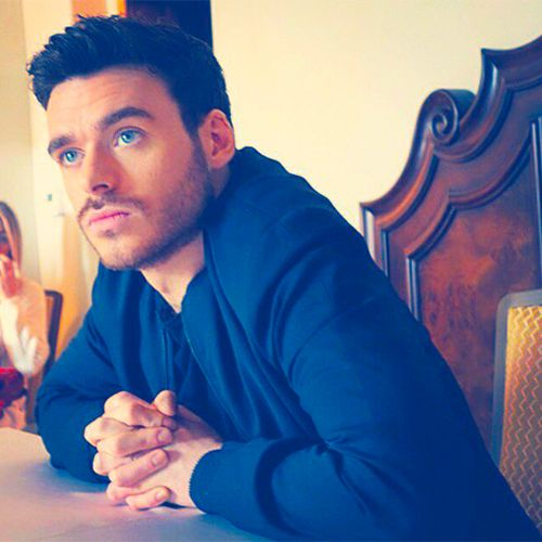 Richard Madden. Cinderella press. Source: thelovelyrichardmadden.tumblr.com