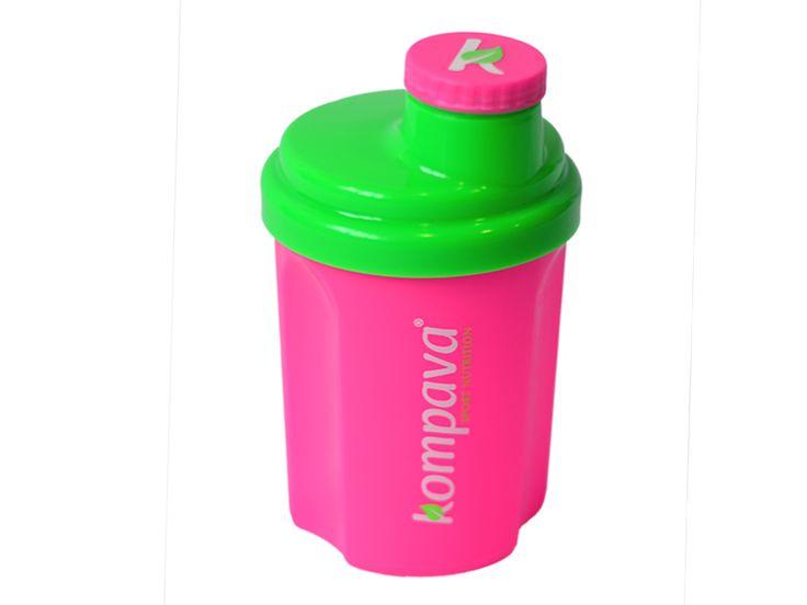 Plastový-šejker-KOMPAVA-pre-ženy-300ml