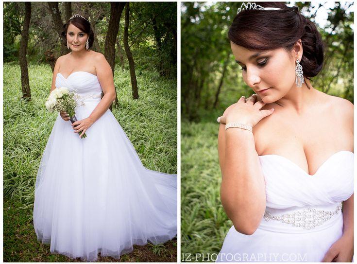 casablanca manor pretoria wedding izelle labuschagne photography-40