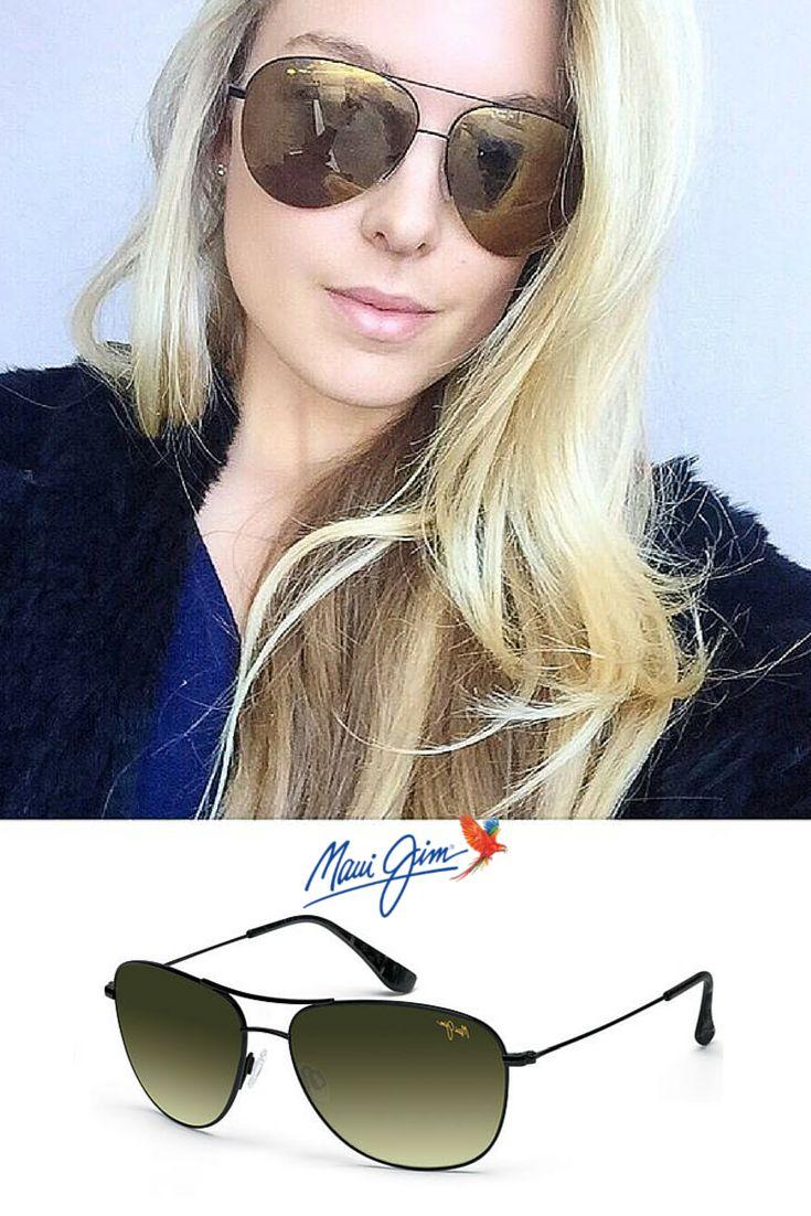 14 besten Maui Jim Bilder auf Pinterest | Polarisierte sonnenbrille ...