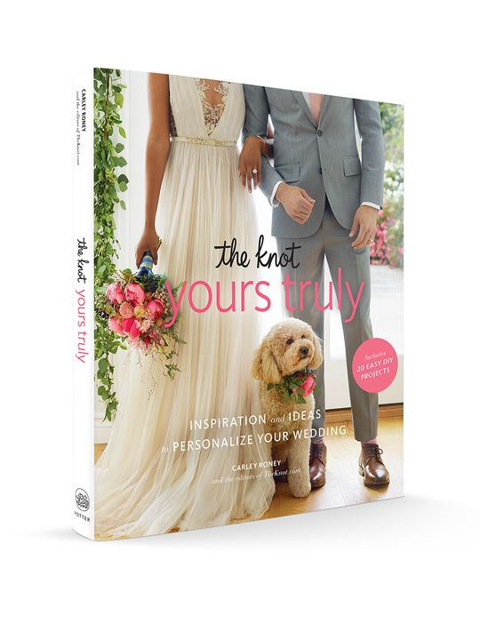 58 Engagement Gift Ideas for the Happy Couple – engagement gift ideas
