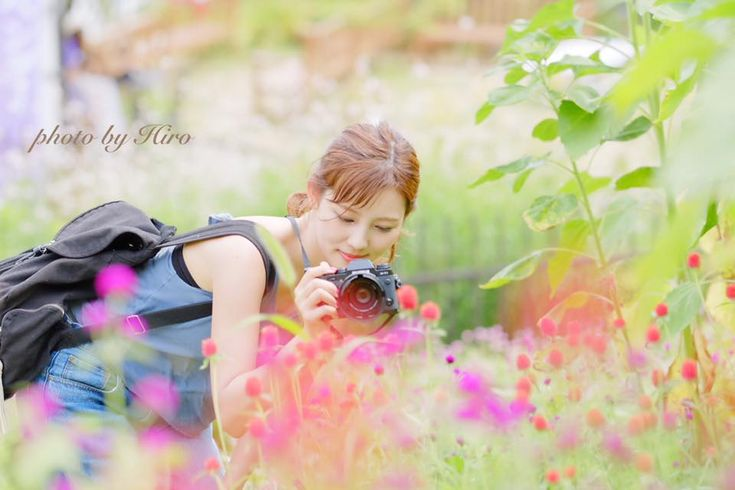 2016年08月いいね!賞 中田 裕子さん #関西 #カメラ女子 #関西カメラ女子部 #いいね! #iine #kansai #photogirl