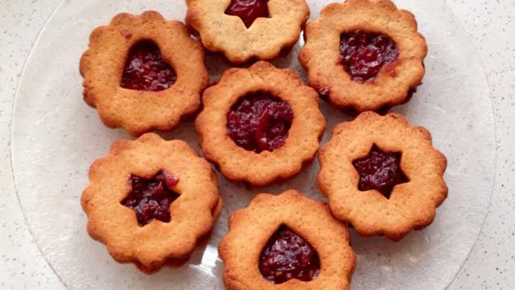 karacsonyi_linzer_dietas_recept