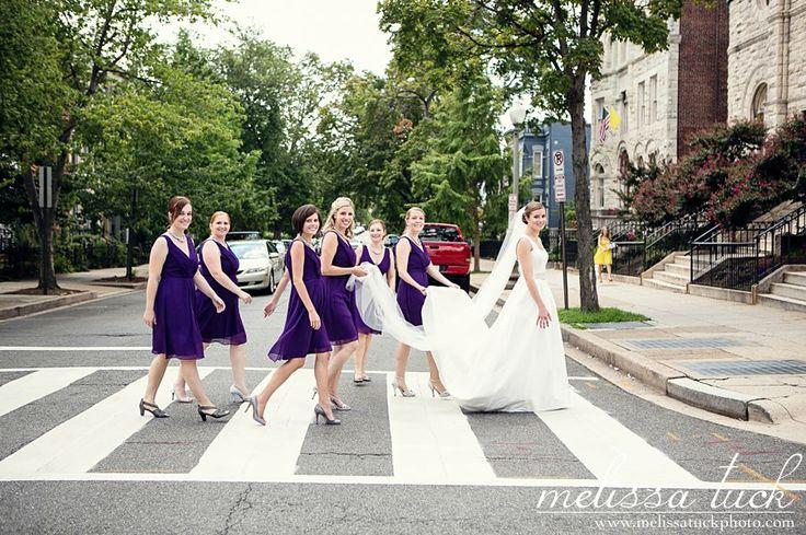 KRISTEN + BOBBY – Capitol Hill Club Wedding » Melissa Tuck Photography Blog