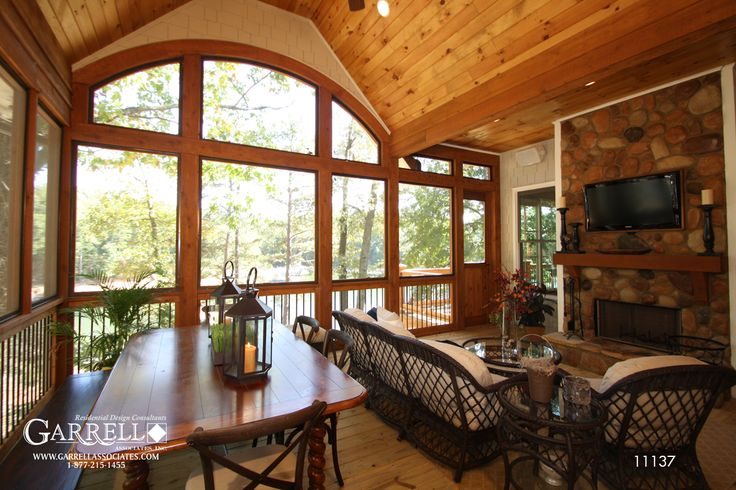 87 Best Images About Craftsmen Homes With Wood Accents On