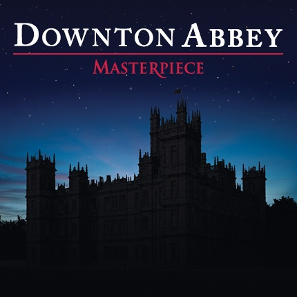 I just watched a sneak peek of PBS'sDownton Abbey Season 3, premiering Sunday 1/6 on Masterpiece on PBS.See it at http://to.pbs.org/downtonsneak