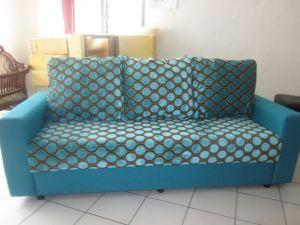 harga sofa ruang tamu minimalis