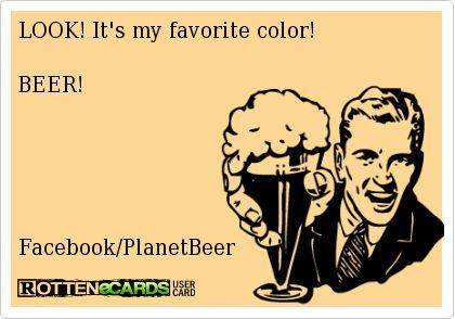 #Beer #Humor #topshelfglasses