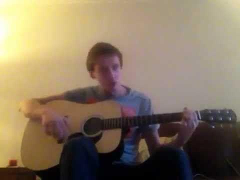 Chris Dalziel on Buchanan music blog Singers list  & Favourite list  Who You Are v Numb   https://www.youtube.com/watch?v=CN1lylwc64o