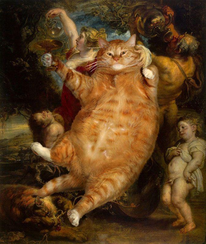 Best 25 Famous artwork ideas on Pinterest Paintings