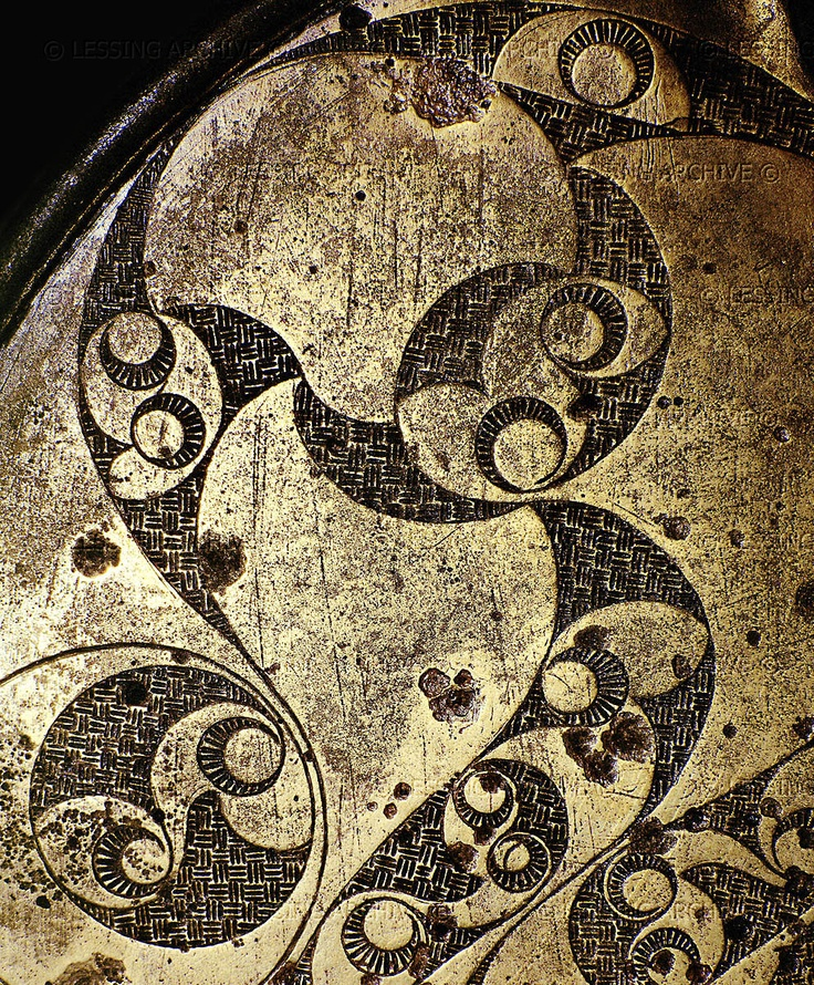 267 Best Tat Ideas Images On Pinterest Celtic Art Celtic And Iron Age