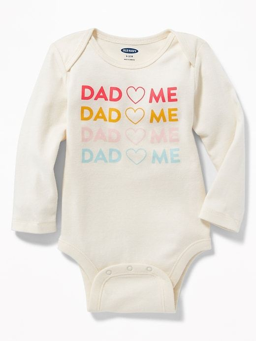 1a989f0ce1 Graphic Bodysuit for Baby | One Day Soon | Pinterest | Baby, Bodysuit and  Baby kids