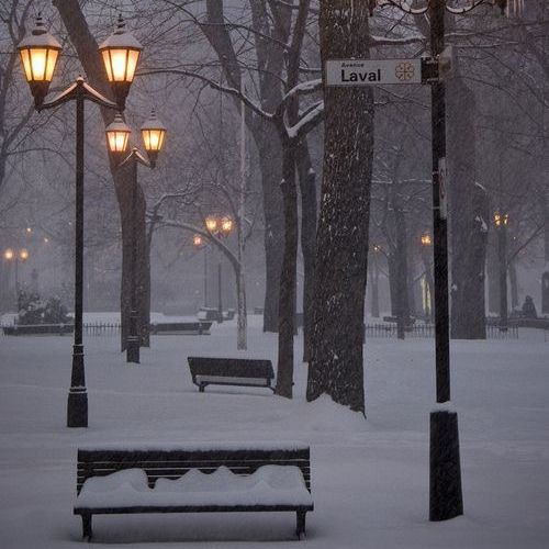 """#NowPlaying on @8tracks: """"Wandering through the snow"""" http://8tracks.com/melsparrow/wandering-through-the-snow - Sent from the #8tracks #Android #musicapp"""