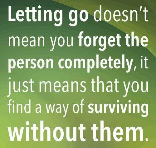 Quotes About Friends Over Relationships : Starting over quotes relationships quotesgram