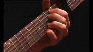 Tina Dico - Cruel To Sensitive Kind - i-Tunes Festival 2008, via YouTube.