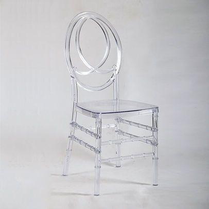 Кьявари Chiavari стулья - аренда и продажа стульев на банкет в Москве.   КАТАЛОГ И ЦЕНЫ