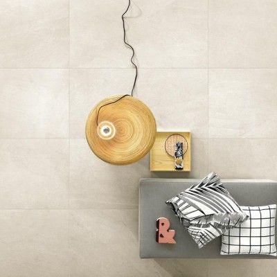 Nextone - Lea Ceramiche