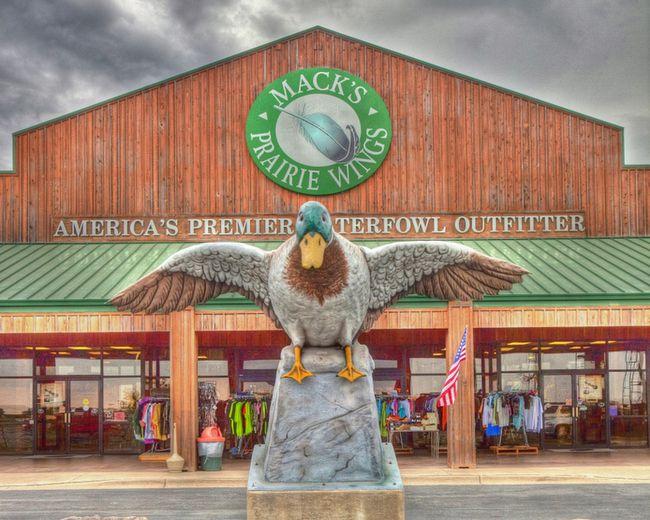 13 Best Images About Shop Arkansas On Pinterest Shops