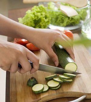Come conservare le zucchine e le melanzane