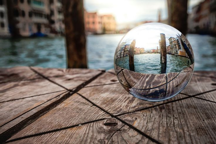 Pinterest Photography: 1000+ Images About Crystal Ball Photography On Pinterest