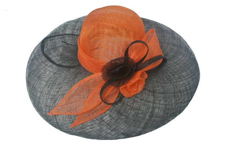 Ladies Sinamay Church Hats Philippines Sinamay Woman's Party Hats, View philippine sinamay, Linglong Product Details from Shenzhen Linglong Accessories Co., Ltd. on Alibaba.com