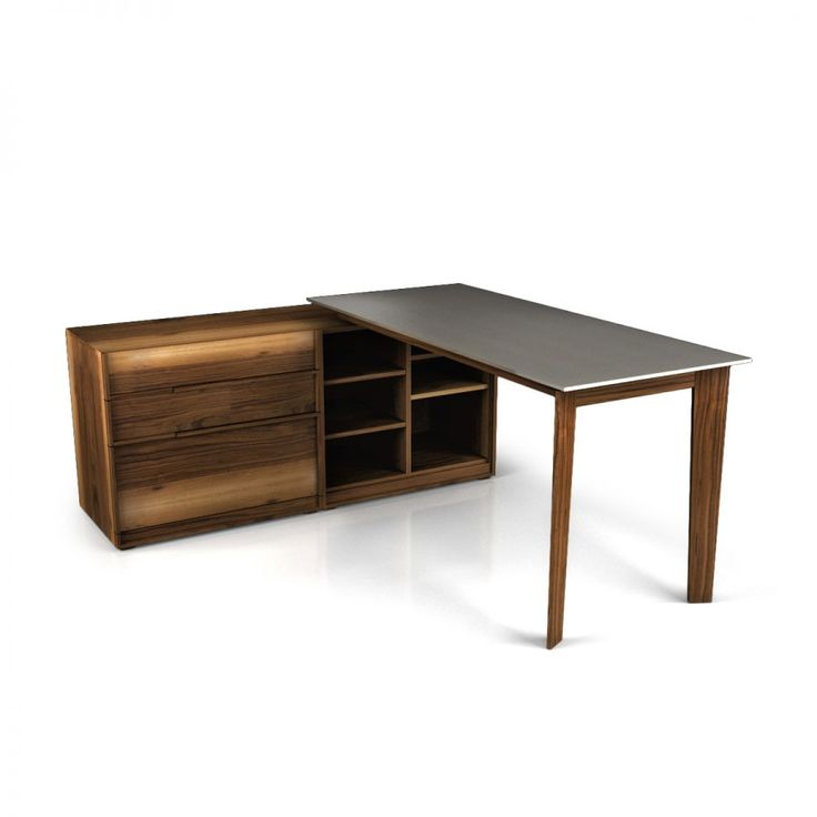 Best 10 Furniture Manufacturers Ideas On Pinterest Italian Furniture Beds For Small Rooms