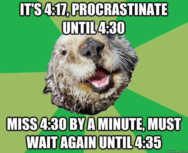 This exact moment: Thoughts, Laughing, Life, Yep, Funny Stuff, Ocd Otters, Humor, Things, Otters Meme