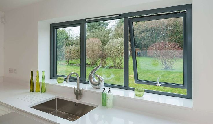 Best Window Design best 25+ aluminium windows ideas on pinterest | aluminium window