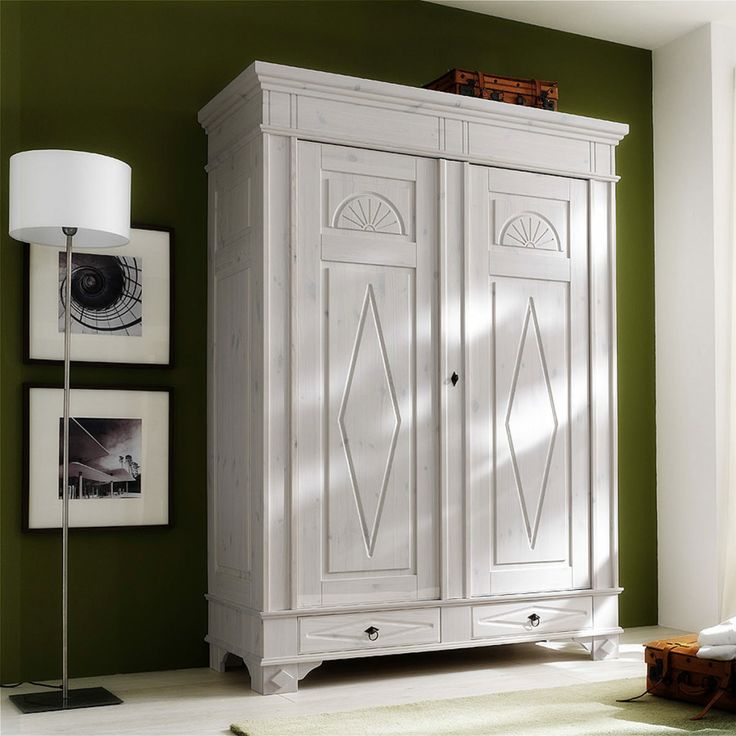 Meubels Whitewashen Bron Brady Santos Wonen Pinterest White Washed Furniture Black