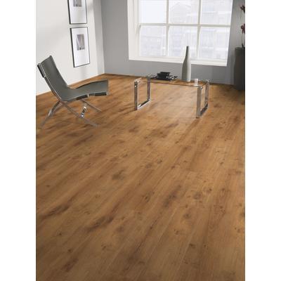 Kaindl One 12.0mm Laminate Flooring - Soho Oak 12.06 Sq.Ft - 37579 - Home Depot Canada 11.92
