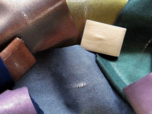 Cleaning Leather Jacket, Couch, Handbag, Car Seat   Home Remedies